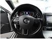 2017 Volkswagen Touareg 3.6L Wolfsburg Edition (Stk: 227142) in Lethbridge - Image 12 of 23