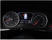2017 Volkswagen Touareg 3.6L Wolfsburg Edition (Stk: 227142) in Lethbridge - Image 13 of 23