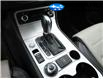 2017 Volkswagen Touareg 3.6L Wolfsburg Edition (Stk: 227142) in Lethbridge - Image 17 of 23