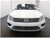 2017 Volkswagen Touareg 3.6L Wolfsburg Edition (Stk: 227142) in Lethbridge - Image 19 of 23