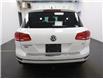 2017 Volkswagen Touareg 3.6L Wolfsburg Edition (Stk: 227142) in Lethbridge - Image 23 of 23