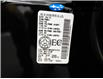 2016 Infiniti QX70 Sport (Stk: 225566) in Lethbridge - Image 29 of 30