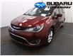 2017 Chrysler Pacifica Touring-L Plus (Stk: 174198) in Lethbridge - Image 1 of 29