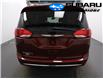 2017 Chrysler Pacifica Touring-L Plus (Stk: 174198) in Lethbridge - Image 4 of 29