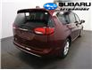 2017 Chrysler Pacifica Touring-L Plus (Stk: 174198) in Lethbridge - Image 6 of 29