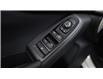 2021 Subaru Crosstrek Touring (Stk: 228387) in Lethbridge - Image 13 of 28