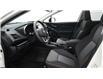2021 Subaru Crosstrek Touring (Stk: 228387) in Lethbridge - Image 15 of 28