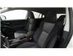 2021 Subaru Crosstrek Touring (Stk: 228387) in Lethbridge - Image 17 of 28