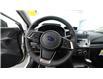 2021 Subaru Crosstrek Touring (Stk: 228387) in Lethbridge - Image 18 of 28