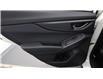 2021 Subaru Crosstrek Touring (Stk: 228387) in Lethbridge - Image 22 of 28
