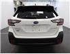2022 Subaru Outback Touring (Stk: 229062) in Lethbridge - Image 6 of 28