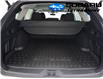 2022 Subaru Outback Touring (Stk: 229062) in Lethbridge - Image 7 of 28