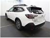 2022 Subaru Outback Touring (Stk: 229062) in Lethbridge - Image 8 of 28