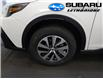 2022 Subaru Outback Touring (Stk: 229062) in Lethbridge - Image 10 of 28