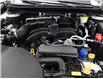 2022 Subaru Outback Touring (Stk: 229062) in Lethbridge - Image 11 of 28