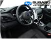 2022 Subaru Outback Touring (Stk: 229062) in Lethbridge - Image 14 of 28