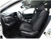2022 Subaru Outback Touring (Stk: 229062) in Lethbridge - Image 15 of 28
