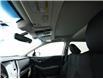 2022 Subaru Outback Touring (Stk: 229062) in Lethbridge - Image 16 of 28