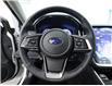 2022 Subaru Outback Touring (Stk: 229062) in Lethbridge - Image 17 of 28