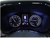 2022 Subaru Outback Touring (Stk: 229062) in Lethbridge - Image 18 of 28