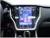 2022 Subaru Outback Touring (Stk: 229062) in Lethbridge - Image 19 of 28