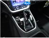 2022 Subaru Outback Touring (Stk: 229062) in Lethbridge - Image 20 of 28