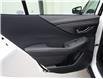2022 Subaru Outback Touring (Stk: 229062) in Lethbridge - Image 22 of 28