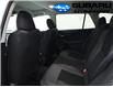 2022 Subaru Outback Touring (Stk: 229062) in Lethbridge - Image 23 of 28