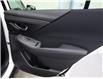 2022 Subaru Outback Touring (Stk: 229062) in Lethbridge - Image 24 of 28
