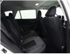 2022 Subaru Outback Touring (Stk: 229062) in Lethbridge - Image 25 of 28