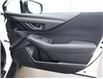 2022 Subaru Outback Touring (Stk: 229062) in Lethbridge - Image 26 of 28