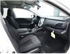 2022 Subaru Outback Touring (Stk: 229062) in Lethbridge - Image 27 of 28