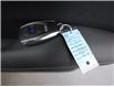2022 Subaru Outback Touring (Stk: 229062) in Lethbridge - Image 28 of 28