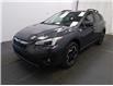 2021 Subaru Crosstrek Limited (Stk: 227436) in Lethbridge - Image 1 of 28