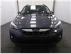 2021 Subaru Crosstrek Limited (Stk: 227436) in Lethbridge - Image 2 of 28