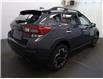 2021 Subaru Crosstrek Limited (Stk: 227436) in Lethbridge - Image 5 of 28