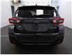 2021 Subaru Crosstrek Limited (Stk: 227436) in Lethbridge - Image 6 of 28