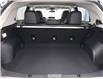 2021 Subaru Crosstrek Limited (Stk: 227436) in Lethbridge - Image 7 of 28