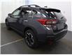 2021 Subaru Crosstrek Limited (Stk: 227436) in Lethbridge - Image 8 of 28
