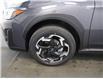 2021 Subaru Crosstrek Limited (Stk: 227436) in Lethbridge - Image 10 of 28