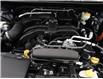 2021 Subaru Crosstrek Limited (Stk: 227436) in Lethbridge - Image 11 of 28