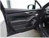 2021 Subaru Crosstrek Limited (Stk: 227436) in Lethbridge - Image 12 of 28