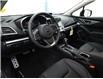 2021 Subaru Crosstrek Limited (Stk: 227436) in Lethbridge - Image 14 of 28