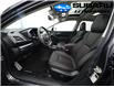 2021 Subaru Crosstrek Limited (Stk: 227436) in Lethbridge - Image 15 of 28