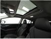 2021 Subaru Crosstrek Limited (Stk: 227436) in Lethbridge - Image 16 of 28