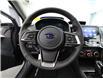 2021 Subaru Crosstrek Limited (Stk: 227436) in Lethbridge - Image 17 of 28