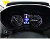 2021 Subaru Crosstrek Limited (Stk: 227436) in Lethbridge - Image 19 of 28