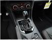 2021 Subaru Crosstrek Limited (Stk: 227436) in Lethbridge - Image 21 of 28