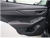 2021 Subaru Crosstrek Limited (Stk: 227436) in Lethbridge - Image 22 of 28