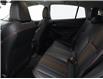 2021 Subaru Crosstrek Limited (Stk: 227436) in Lethbridge - Image 23 of 28